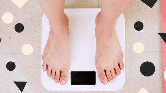 af te vallen 15 manieren geen dieet