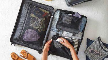 meer reizen manieren tips dit jaar