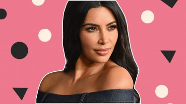 kim kardashian documentaire trailer