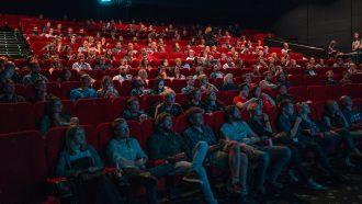 bioscoop films