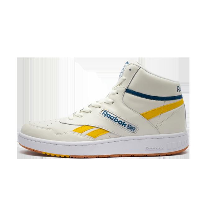 reebook sneaker release