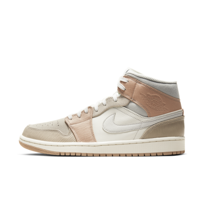 sneaker releases nike
