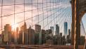 hotspots in new york