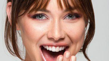 skincare merk the ordinary glossier