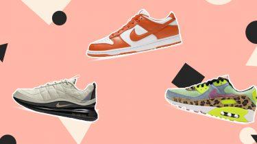 Mag je niet gemist hebben deze week: Nike lanceert