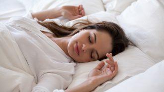 Geruisloos genieten - dit zijn de stilste vibrators!
