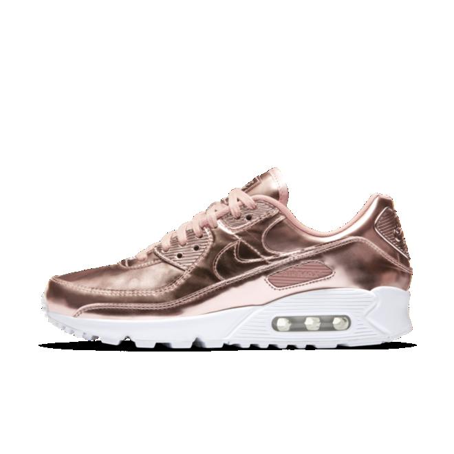sneaker-releases-13
