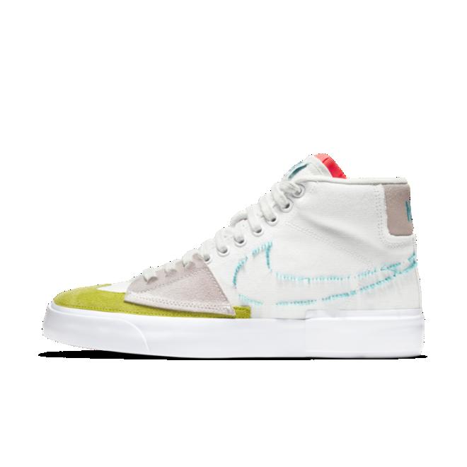 nieuwe-sneakers-sneakerrelease-week-12