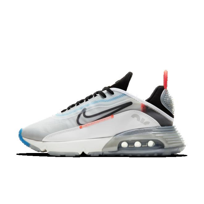 sneaker-release-13
