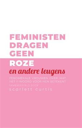 feministische-boeken-feminisme