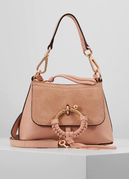 tijdloze tassen Chloé