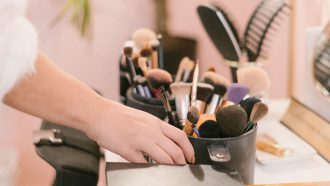 opruim-hacks-make-up