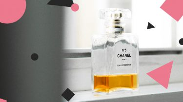 parfum-langer-ruiken