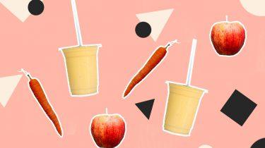 smoothie-boost-immuunsysteem