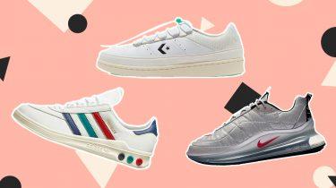 sneaker-release-week-12