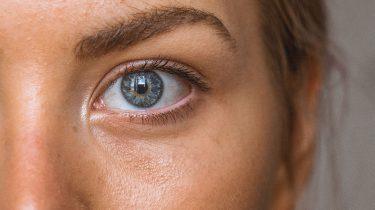 trillend-ooglid-oorzaken