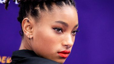 willow-smith-kaal-hoofd-angststoornissen