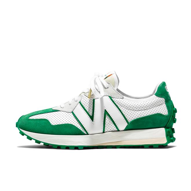 sneaker-releases-week-17