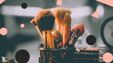 DIY-make-upkwasten-schoonmaken