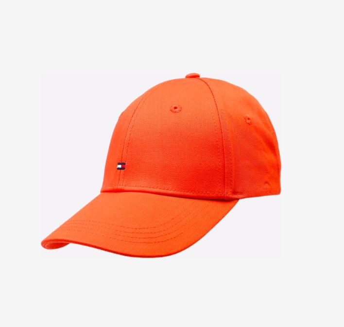 oranje-outfit-koningsdag