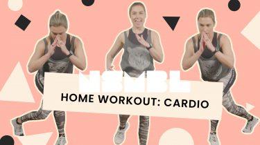 nsmbl-video-home-workout
