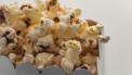pathe-thuis-gratis-films