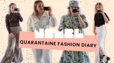 nsmbl-to-the-rescue-outfitinspiratie