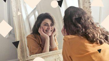 zelf-haar-verven