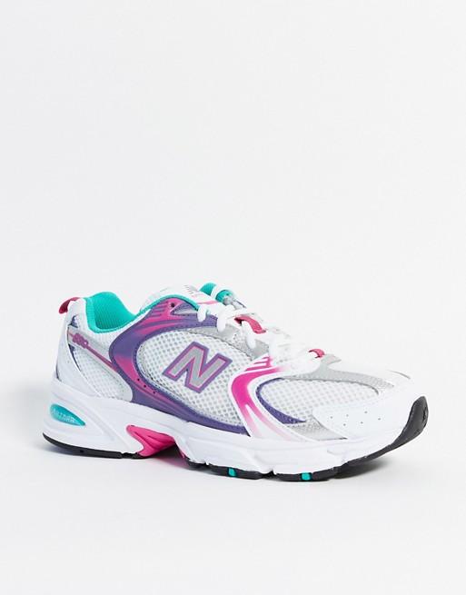 schoenen zomer