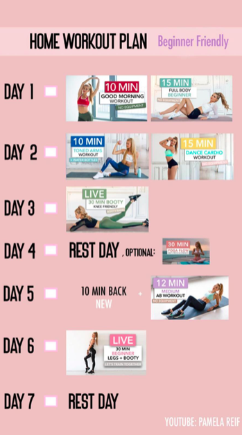 thuisworkouts-weekly-workout-plans