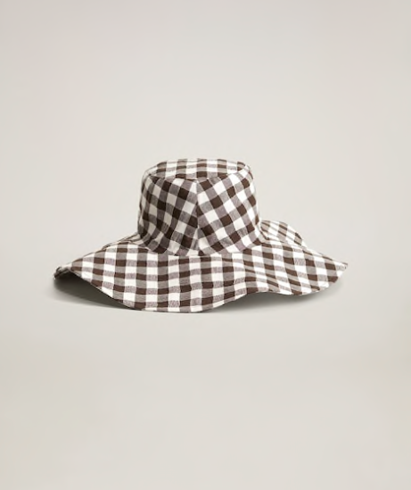 grote-bucket-hats