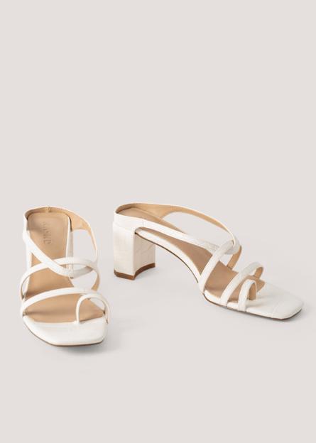 90s-schoenen-trend
