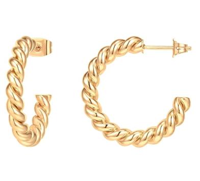 tiktok-gouden-oorringen