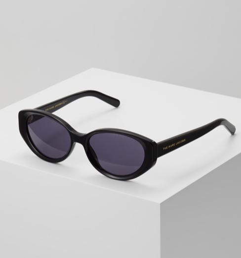 zonnebril-perfecte-keuze