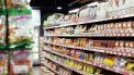 duitse-supermarkt