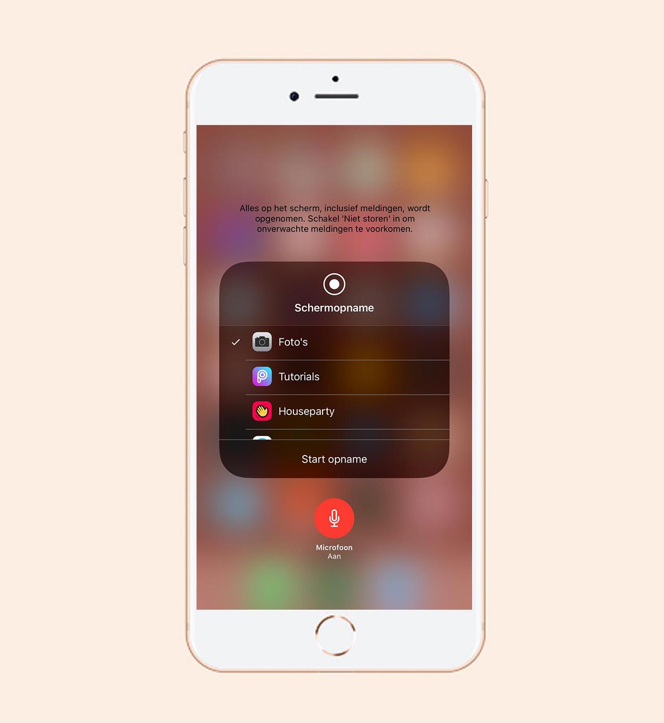 schermopname-met-geluid-iphone
