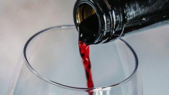tie-dye-rode-wijn-diy