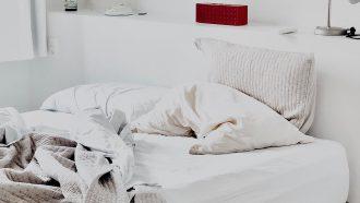 ventilator-slapen