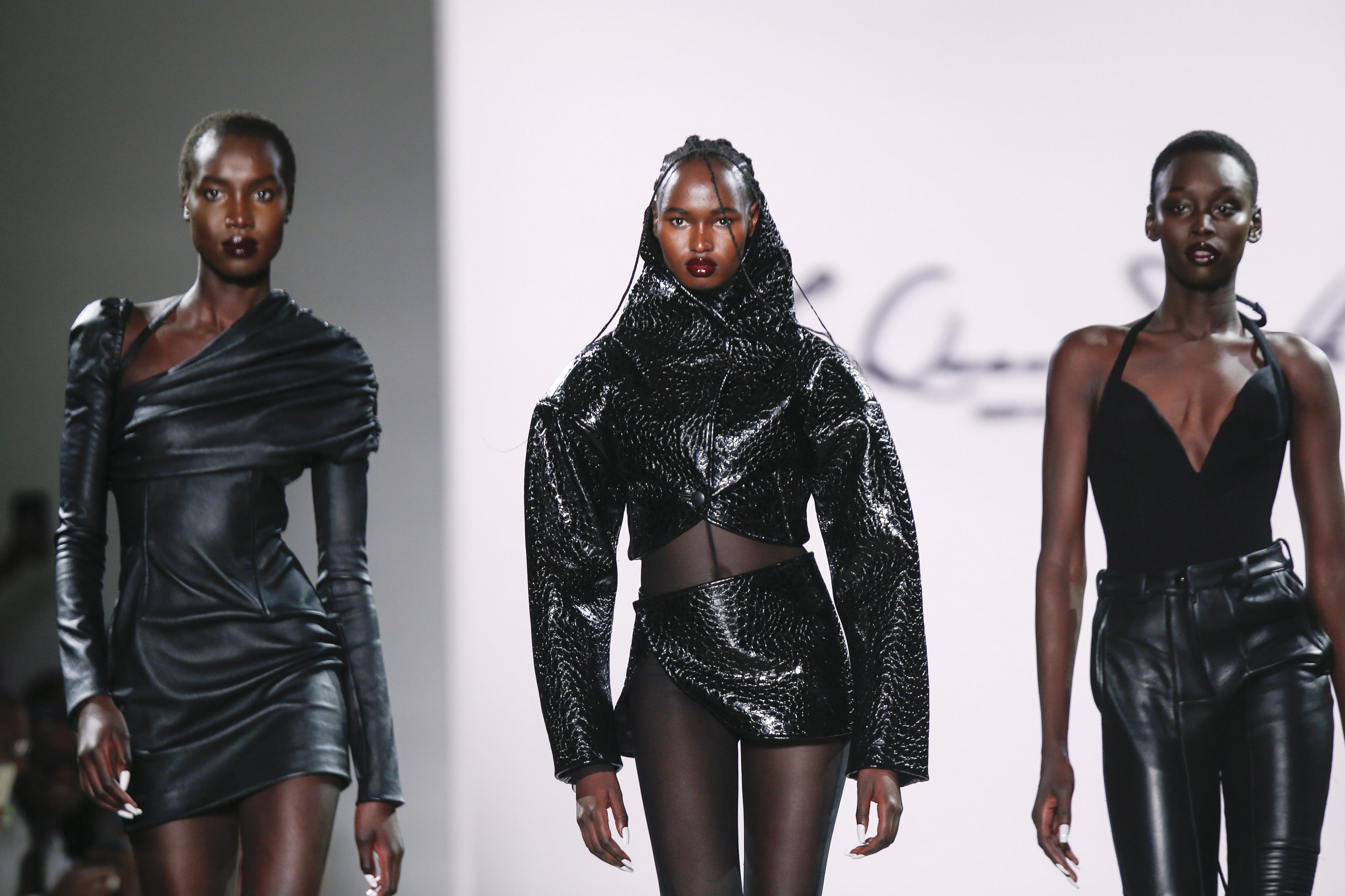 herfst winter modetrends trends